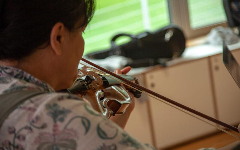 colluvio-Chamber-colluvio-chamber-Music-Academy-rehearsal-oliveramilic02
