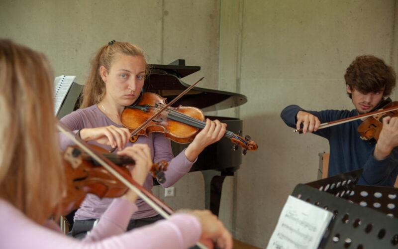 colluvio-Chamber-colluvio-chamber-Music-Academy-rehearsal-oliveramilic03