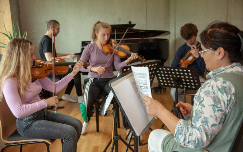 colluvio-Chamber-colluvio-chamber-Music-Academy-rehearsal-oliveramilic04
