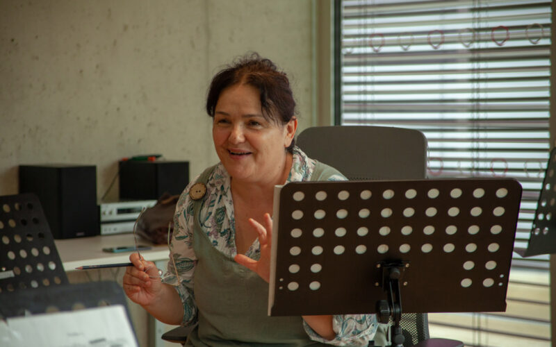 colluvio-Chamber-colluvio-chamber-Music-Academy-rehearsal-oliveramilic05