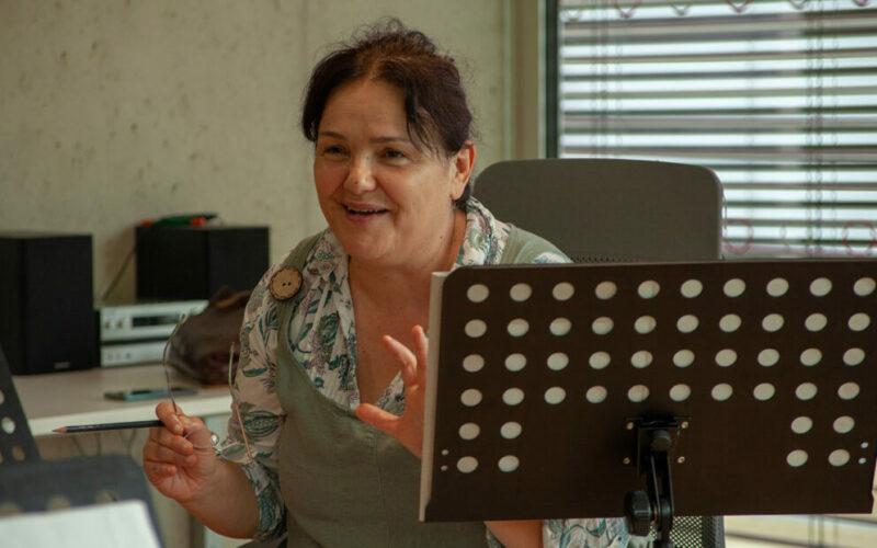 colluvio-Chamber-colluvio-chamber-Music-Academy-rehearsal-olivera_milic