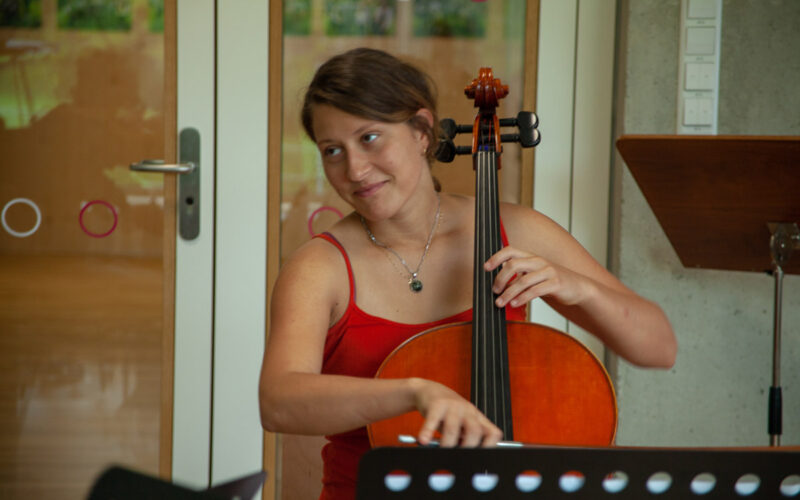 colluvio-Chamber-colluvio-chamber-Music-Academy-rehearsal-oliveramilic07