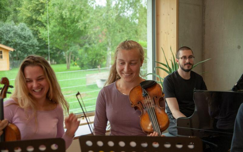 colluvio-Chamber-colluvio-chamber-Music-Academy-rehearsal-oliveramilic08