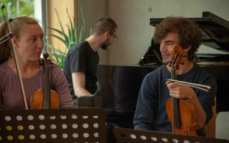 colluvio-Chamber-colluvio-chamber-Music-Academy-rehearsal-oliveramilic09