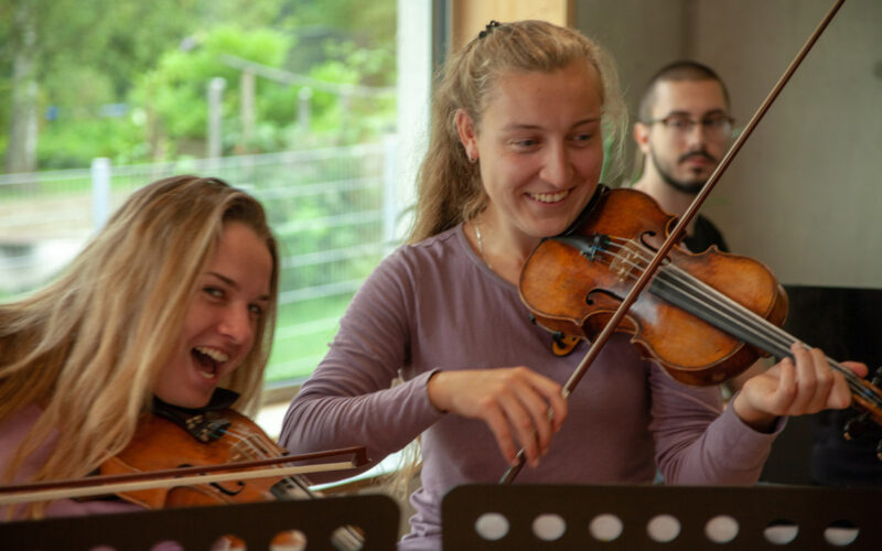 colluvio-Chamber-colluvio-chamber-Music-Academy-rehearsal-oliveramilic10