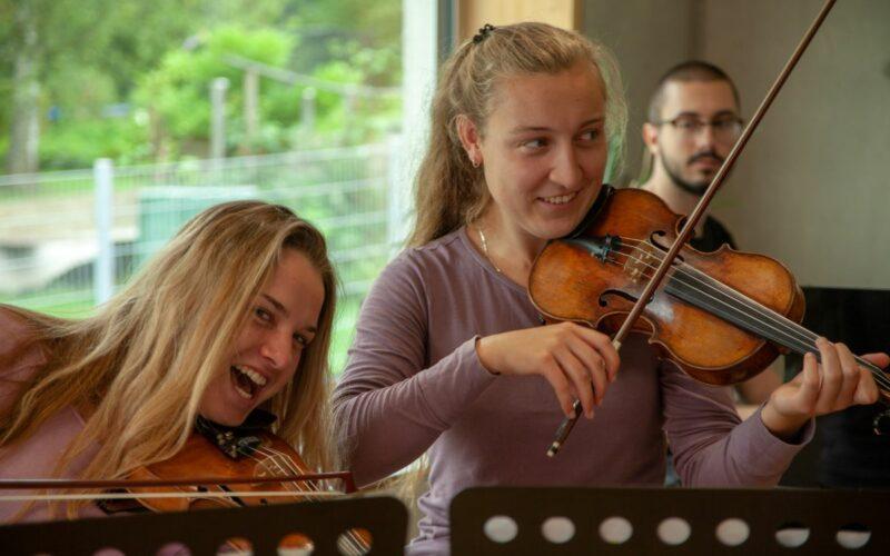 colluvio-Chamber-colluvio-chamber-Music-Academy-rehearsal-oliveramilic11
