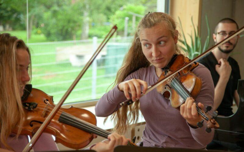 colluvio-Chamber-colluvio-chamber-Music-Academy-rehearsal-oliveramilic13