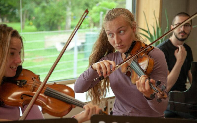 colluvio-Chamber-colluvio-chamber-Music-Academy-rehearsal-oliveramilic12