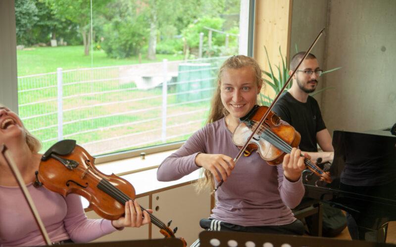 colluvio-Chamber-colluvio-chamber-Music-Academy-rehearsal-oliveramilic14