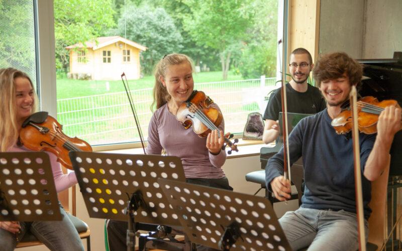 colluvio-Chamber-colluvio-chamber-Music-Academy-rehearsal-oliveramilic15