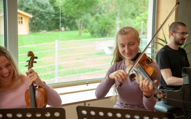 colluvio-Chamber-colluvio-chamber-Music-Academy-rehearsal-oliveramilic16