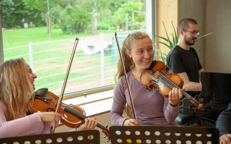 colluvio-Chamber-colluvio-chamber-Music-Academy-rehearsal-oliveramilic17