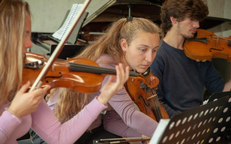 colluvio-Chamber-colluvio-chamber-Music-Academy-rehearsal-oliveramilic18